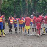 HINT first-ever Football Tournament - P1090541.JPG