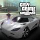 City Crime Simulator pc windows