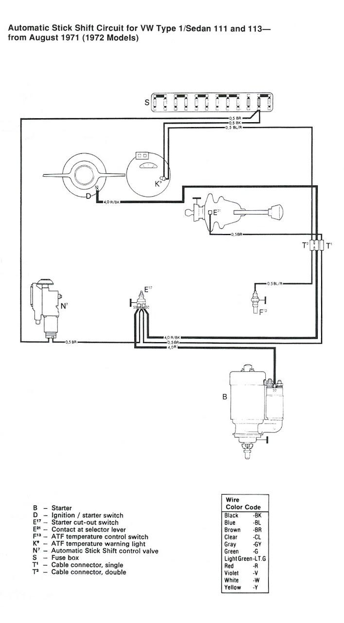 [SCHEMATICS_4NL]  1974 Vw Wiring Diagram - Auto Electrical Wiring Diagram | Vw Bus Engine Diagram With Wheelie Bar |  | Wiring Diagram