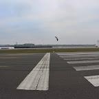 0127_Tempelhof.jpg
