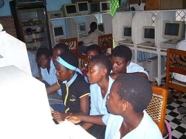 IT Training at HINT - 100_1180.JPG