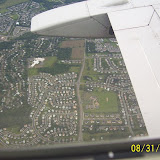 USA From the Air - USA%2B045.jpg
