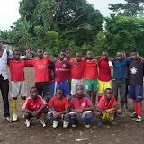 HINT first-ever Football Tournament - P1090576.JPG