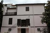 Day 19 - 2013-06-12 - Thessaloniki - IMG_0346.JPG