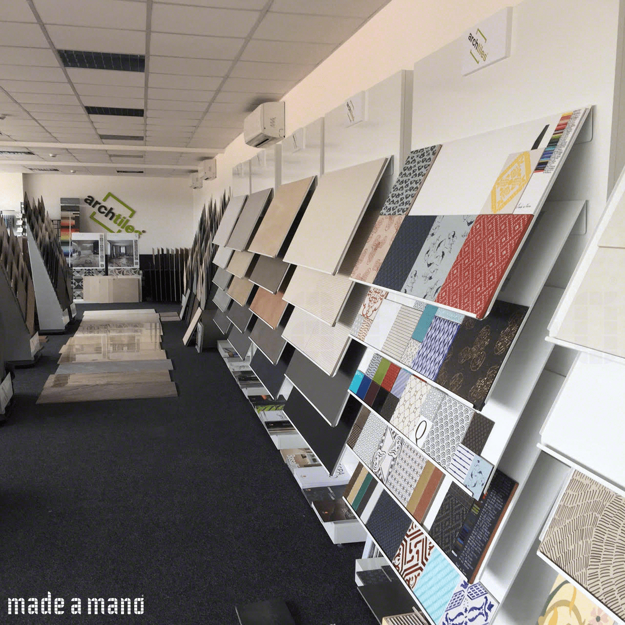 Made A Mano Piastrelle Madeamano International Tiles Day 2015 Http Bit Ly Madeamano