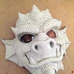 DragonFinalSculpt.jpg