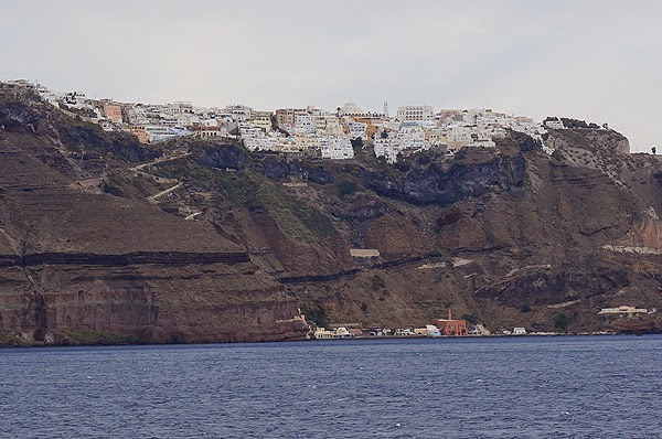 Santorini island, santorini, things to do in Santorini