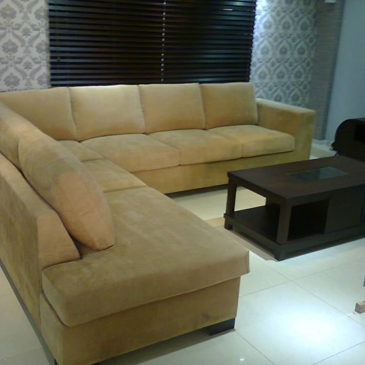 Sofa Set Used In Lahore Shahbaz Furniture Home Goods Store In Lahore