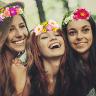 Collage Flower Photo Editor 1.1.5