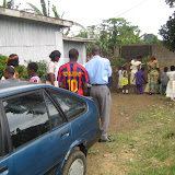 Health Centre dedicated - church%2B26-3-07%2B028.jpg