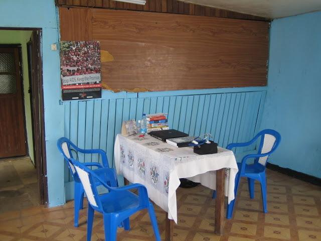 Health Centre dedicated - church%2B26-3-07%2B035.jpg