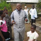 Health Centre dedicated - church%2B26-3-07%2B031.jpg