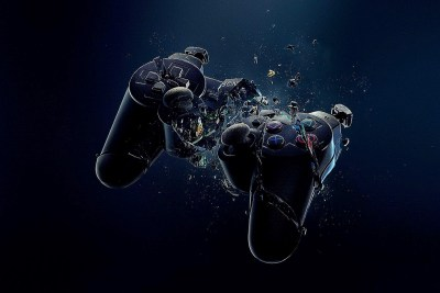 Ps3 Hd Wallpaper | Cool HD Wallpapers