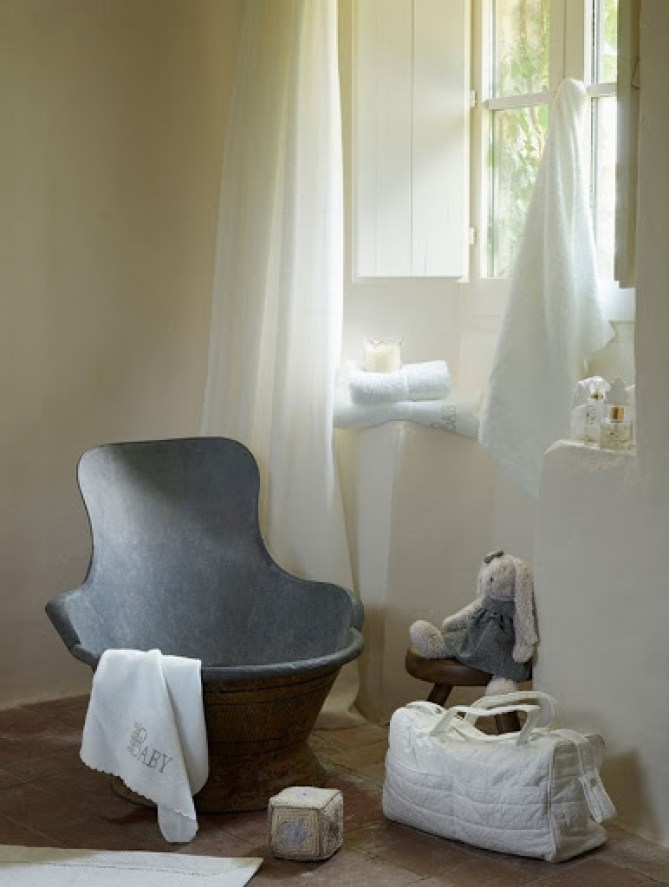 zara home collections belgian pearls. Black Bedroom Furniture Sets. Home Design Ideas