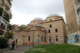 Day 19 - 2013-06-12 - Thessaloniki - IMG_0347.JPG