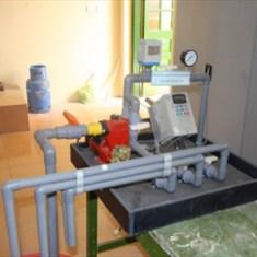 Sửa chữa điện nước tại nhà – Bách Khoa