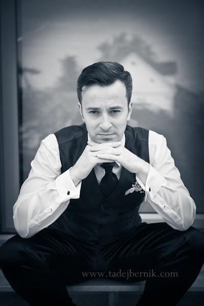 porocni-fotograf-destination-wedding-photographer- bride-groom-slovenija-ljubljana-zenin-nevesta-poroka-fotografiranje-poroke-bled-slovenia- hochzeitsreportage, hochzeitsfotograf,hochzei (3).JPG