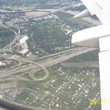 USA From the Air - USA%2B051.jpg