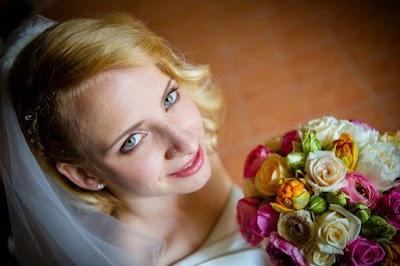 wedding photographer-slovenia- slikanje-poroka-fotografiranje-poroke-bled-slovenia- slikanje poroke-fotograf za poroko- hochzeitsfotograf,hochzeitsfotos, hochzeit-cena.com-5801.jpg