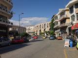 Day 21 - 2013-06-14 - Paralia Ofriniou to Xanthi - IMG_1243.JPG