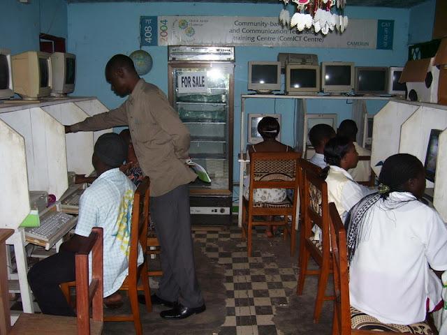 IT Training at HINT - 100_1794.JPG