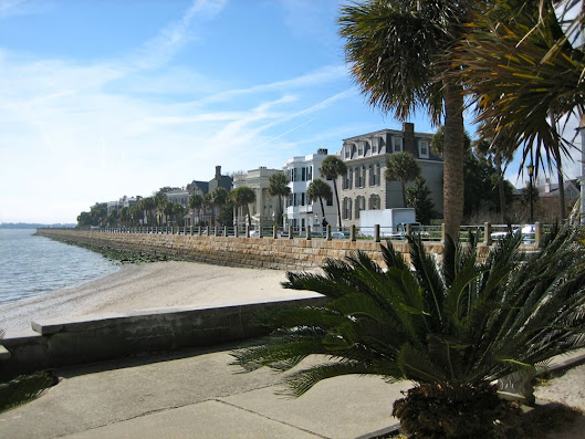 the-battery-charleston-sc