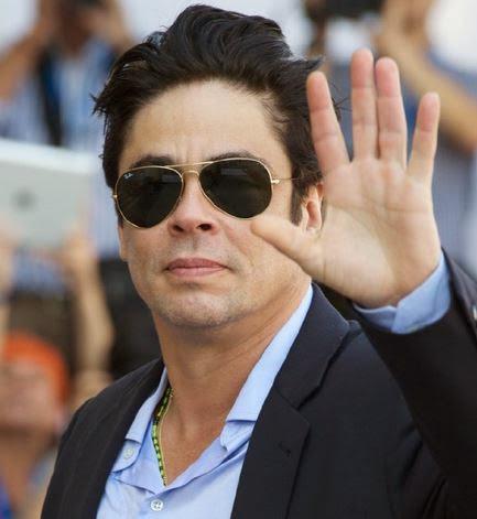 best hollywood actors