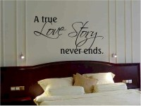 Quotes For Your Bedroom Wall. QuotesGram