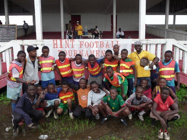 HINT first-ever Football Tournament - P1090936.JPG