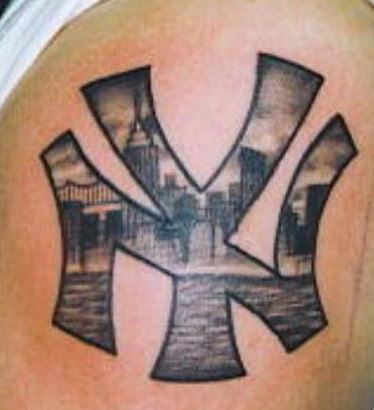 30 best new york tattoos designs and ideas design a tattoo