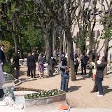IVLP 2010 - Hands-on Work, Crazy Dancing - 100_0477.JPG