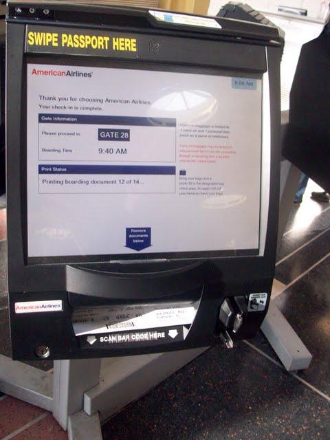 IVLP 2010 - Flight to Houston, Visit To Lakewood - 100_0599.JPG
