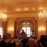 IVLP 2010 - Arrival in DC & First Fe Meetings - 100_0361.JPG