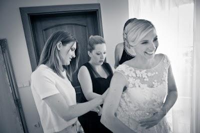 porocni-fotograf-destination-wedding-photographer- bride-groom-slovenija-ljubljana-zenin-nevesta-poroka-fotografiranje-poroke-bled-slovenia- hochzeitsreportage, hochzeitsfotograf,hochzei (11).jpg