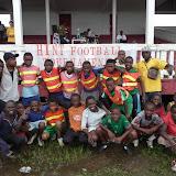 HINT first-ever Football Tournament - P1090935.JPG