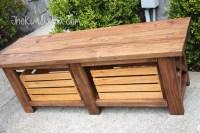 Wooden-crate-storage-bench.jpg