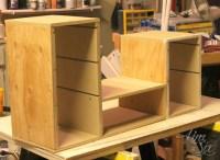 plywood-cabinet-organizer.jpg
