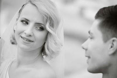 wedding photographer-slovenia- slikanje-poroka-fotografiranje-poroke-bled-slovenia- slikanje poroke-fotograf za poroko- hochzeitsfotograf,hochzeitsfotos, hochzeit-cena.com-5344.jpg