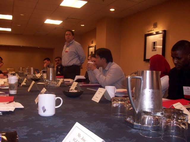 IVLP 2010 - Arrival in DC & First Fe Meetings - 100_0311.JPG