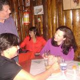 Lançamento do CD de Maria da Conceição e Alessandro Gonçalves Essência - DSC00092.JPG