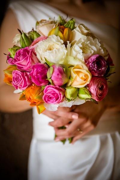 wedding photographer-slovenia- slikanje-poroka-fotografiranje-poroke-bled-slovenia- slikanje poroke-fotograf za poroko- hochzeitsfotograf,hochzeitsfotos, hochzeit-cena.com-5833.jpg