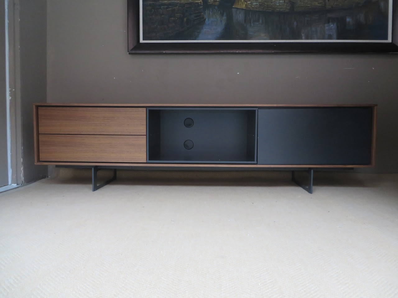 Meuble Treku Treku Aura Media Unit Shophousingworks