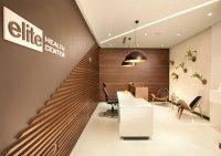 Amazing INSPIRATIONAL OFFICE DECOR DESIGNS   Fashion Qe