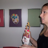 IVLP 2010 - Visit to Bos Place, Houston - 100_0687.JPG