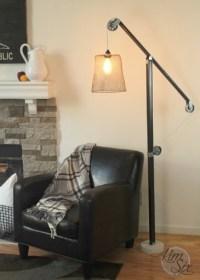 DIY-wood-and-metal-pulley-floor-lamp.jpg
