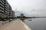 Day 19 - 2013-06-12 - Thessaloniki - IMG_0274.JPG
