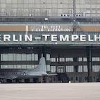 0034_Tempelhof.jpg