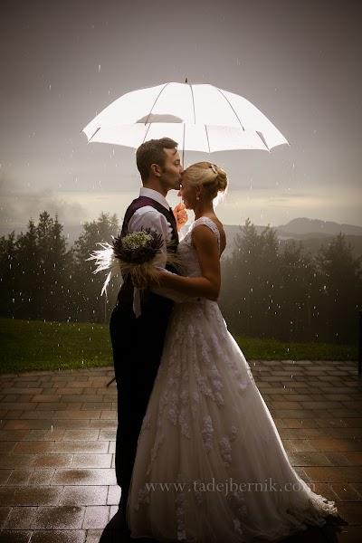 wedding photographer-slovenia- slikanje-poroka-fotografiranje-poroke-bled-slovenia- slikanje poroke-fotograf za poroko- hochzeitsfotograf,hochzeitsfotos, hochzeit-cena.com-4712.JPG