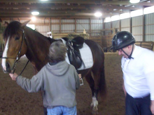 IVLP 2010 - Multiple out-door Activities in Iowa - 100_0926.JPG