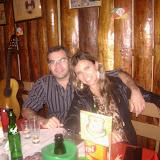 Lançamento do CD de Maria da Conceição e Alessandro Gonçalves Essência - DSC00089.JPG